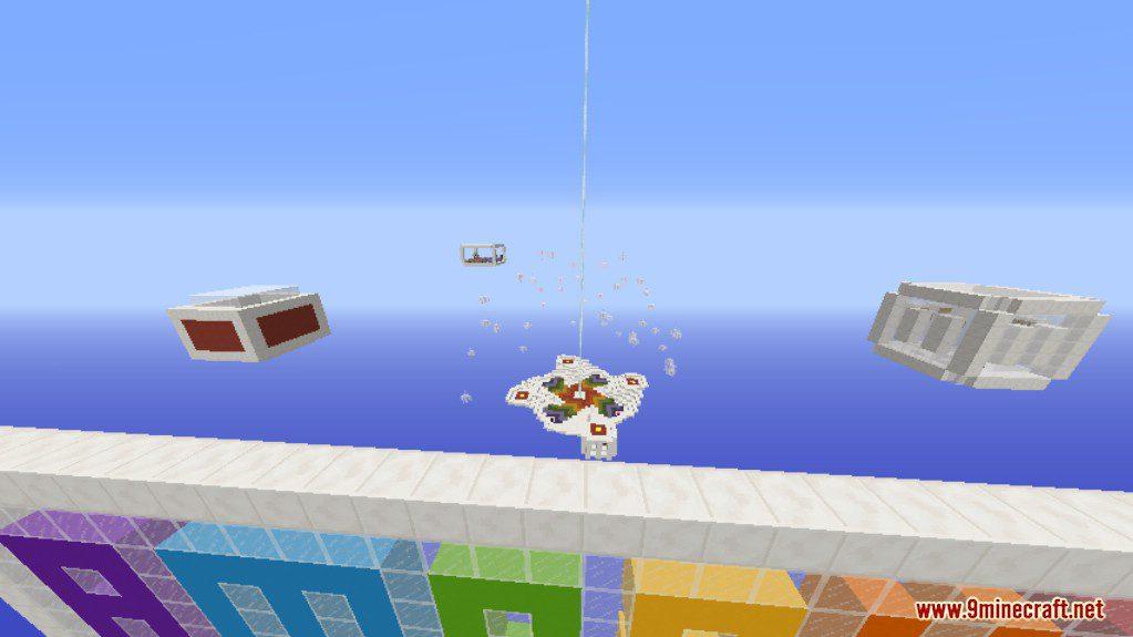 Chroma Map Screenshots 2