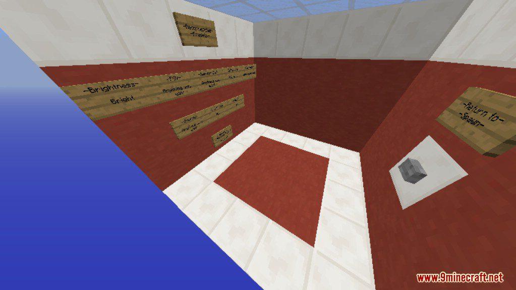 Chroma Map Screenshots 5
