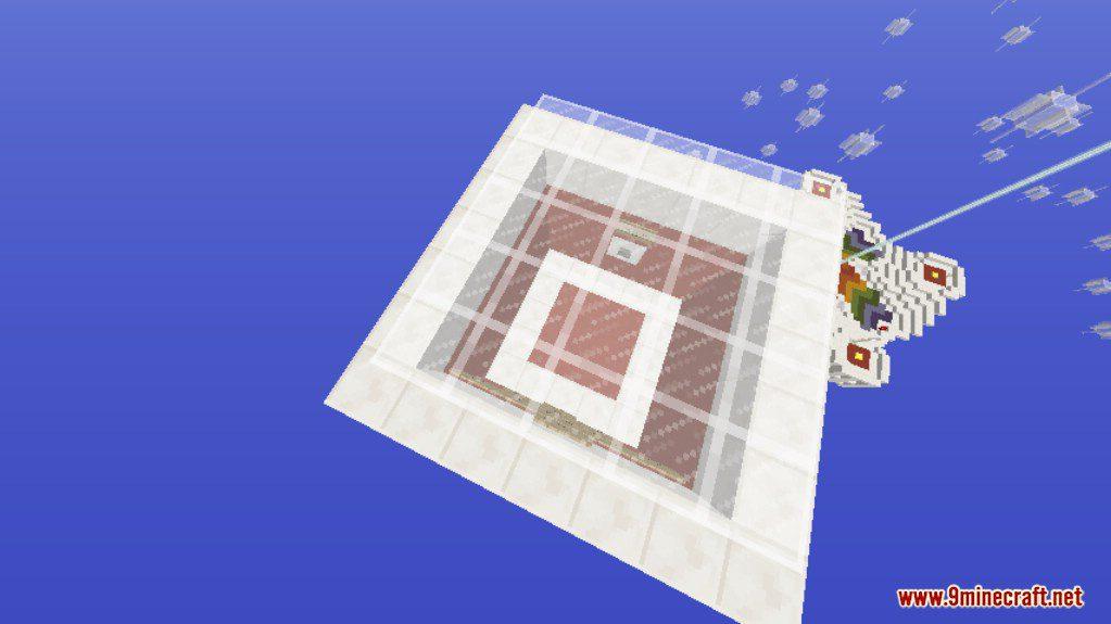 Chroma Map Screenshots 6