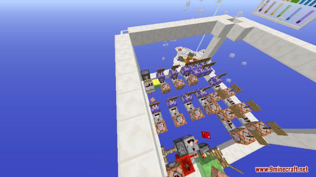 Chroma Map Screenshots 8