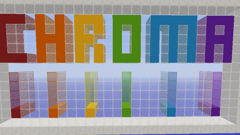 Chroma Map Thumbnail