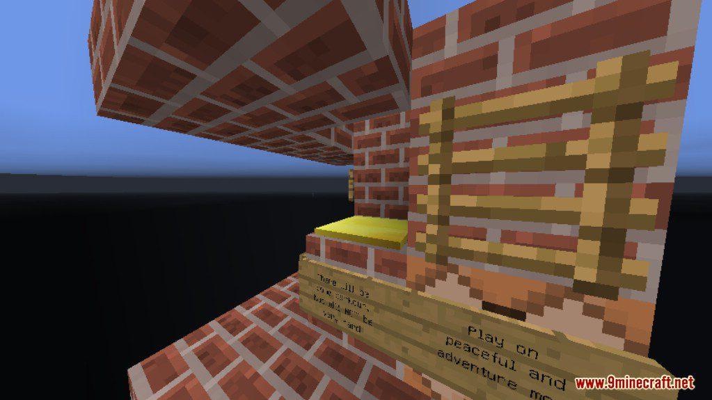 Compact 3D Puzzles Map Screenshots 11
