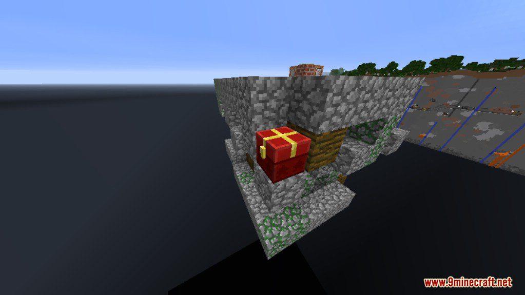 Compact 3D Puzzles Map Screenshots 12