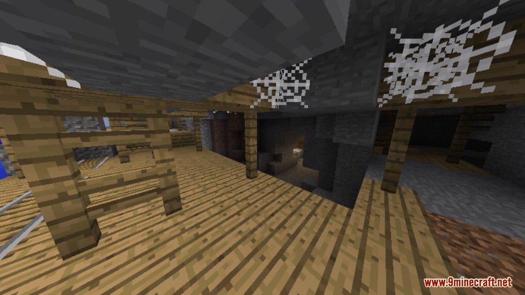 Compact 3D Puzzles Map Screenshots 2