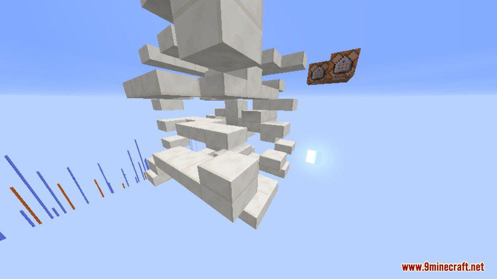 Compact 3D Puzzles Map Screenshots 5