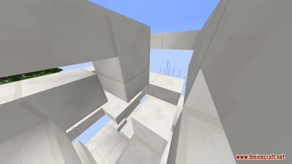 Compact 3D Puzzles Map Screenshots 8