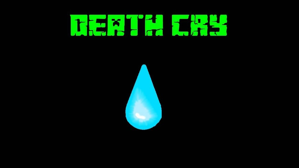 Death Cry Map Thumbnail