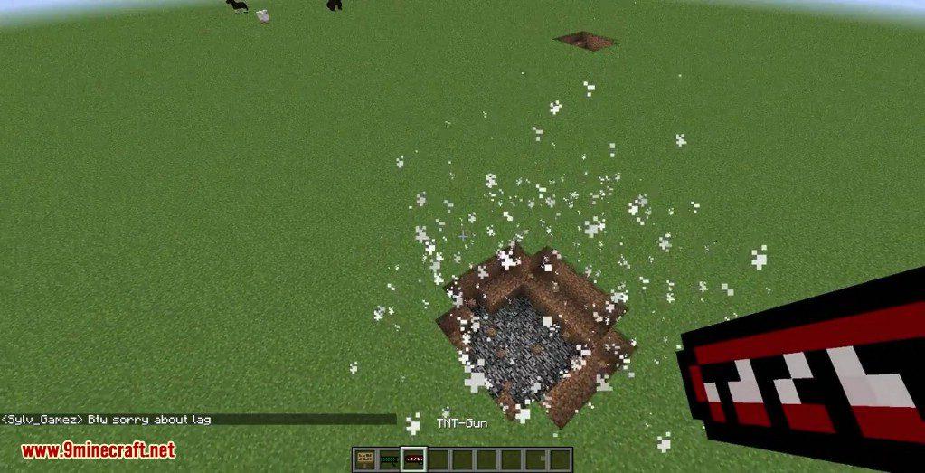 DrSquids Gun Mod Screenshots 3