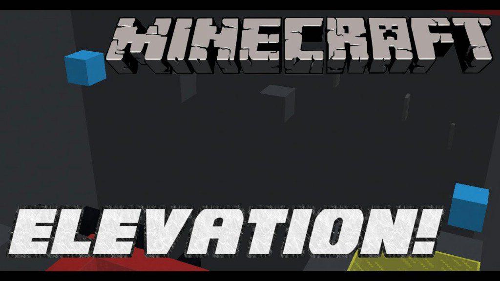 Elavation Map Thumbnail