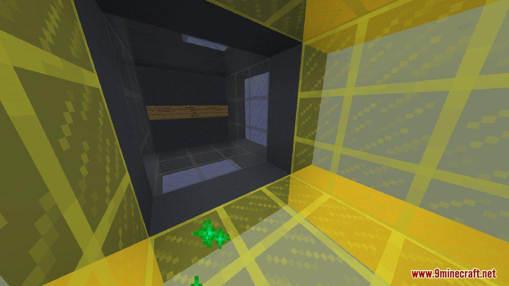 Elevation Map Screenshots 1