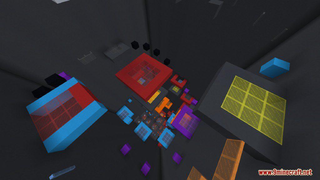 Elevation Map Screenshots 10