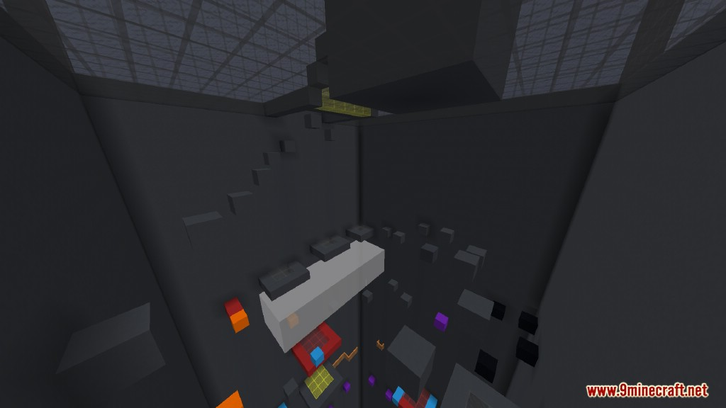 Elevation Map Screenshots 11