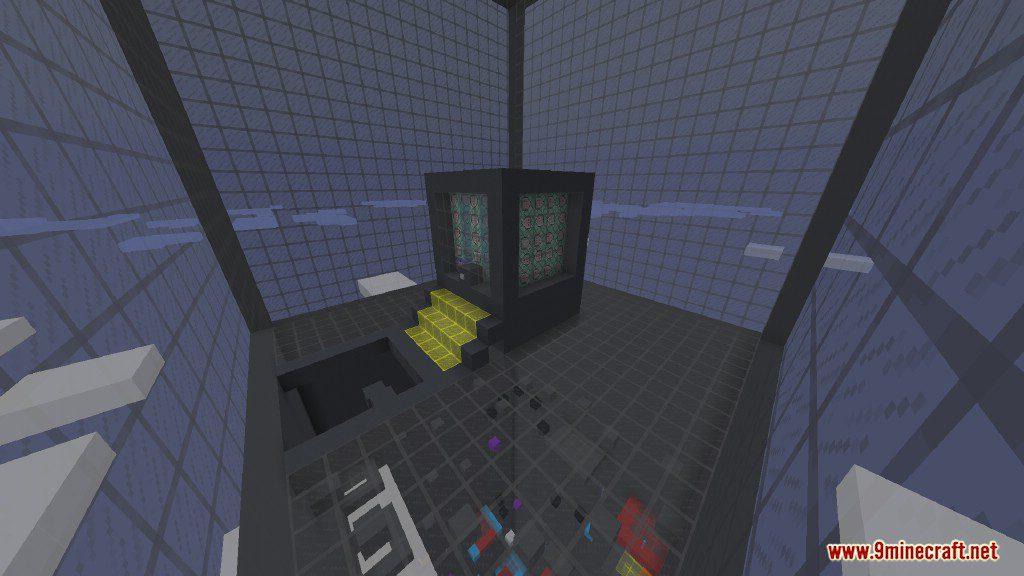 Elevation Map Screenshots 12