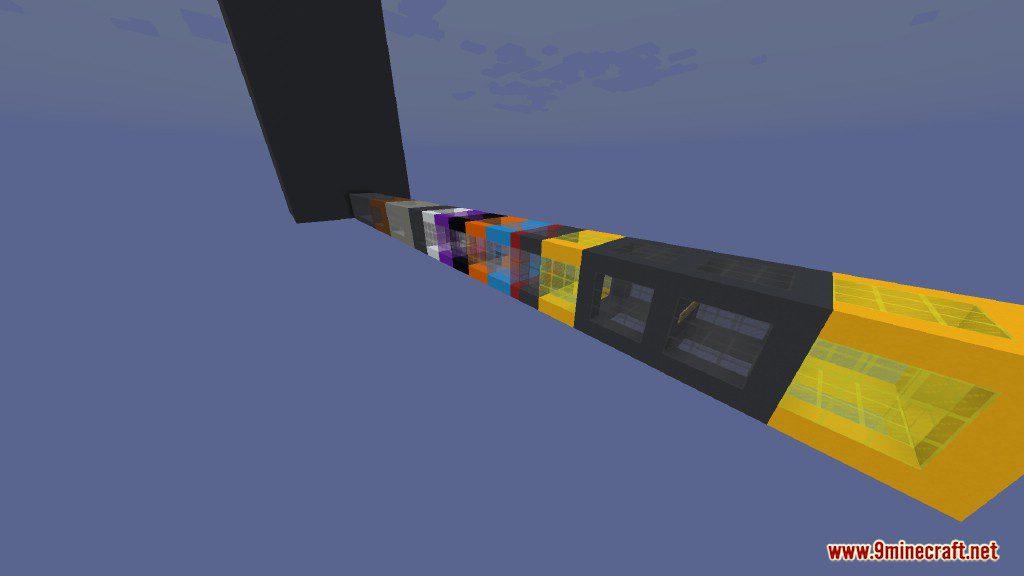 Elevation Map Screenshots 2