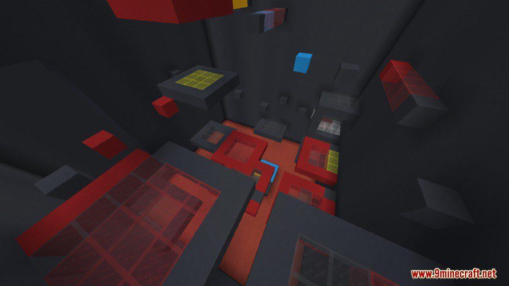 Elevation Map Screenshots 3