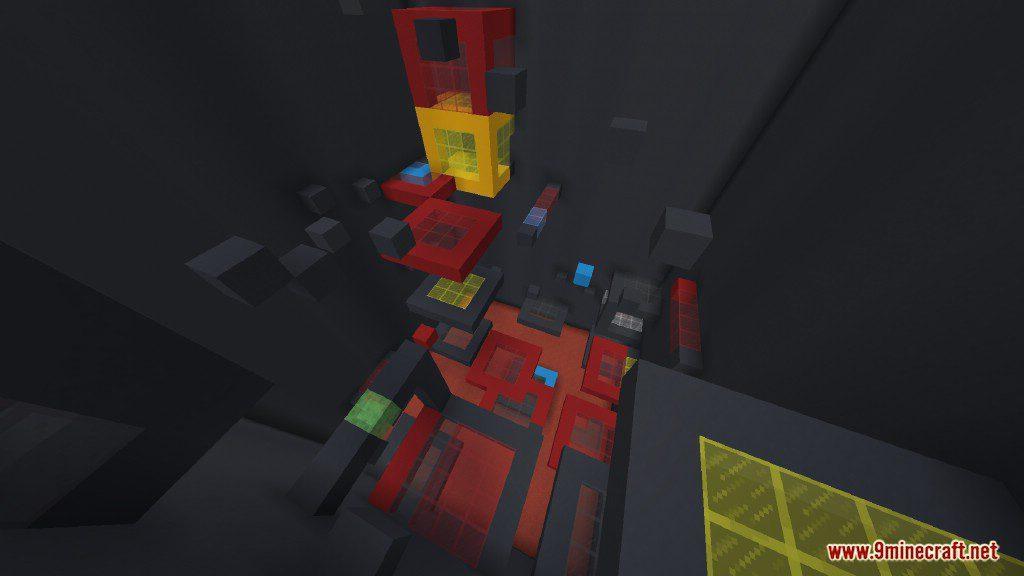 Elevation Map Screenshots 4