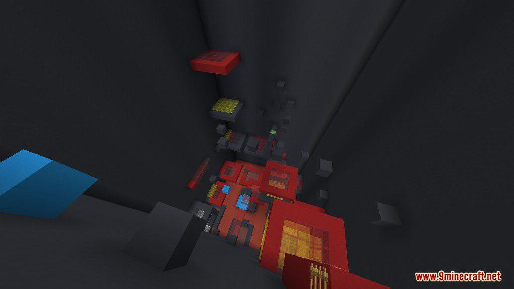 Elevation Map Screenshots 5