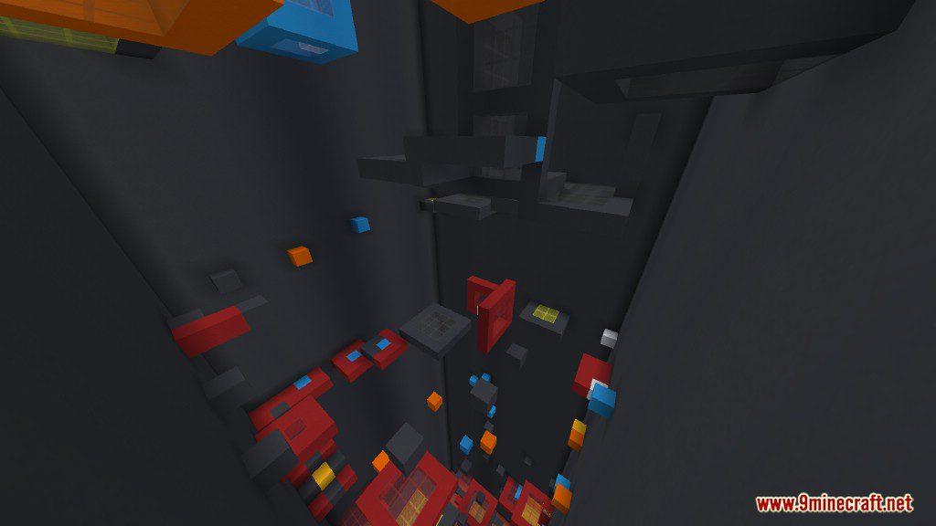 Elevation Map Screenshots 7