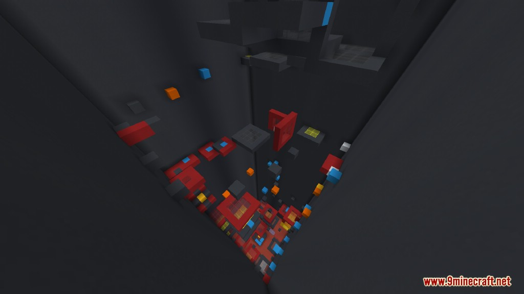 Elevation Map Screenshots 8