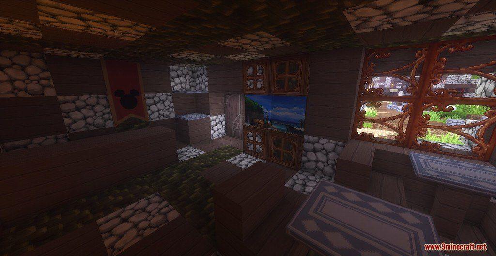 Eternal Heart Resource Pack Screenshots 11