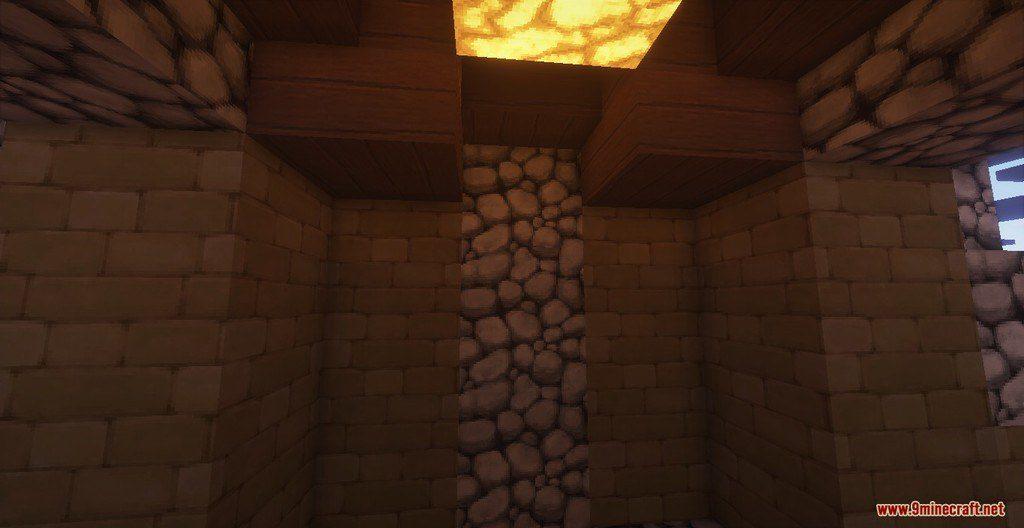 Eternal Heart Resource Pack Screenshots 15