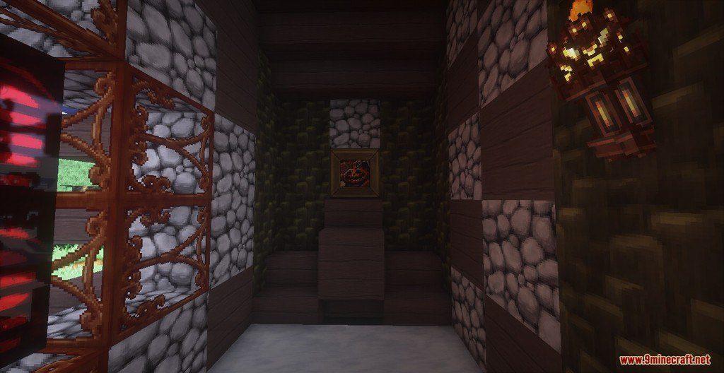 Eternal Heart Resource Pack Screenshots 7