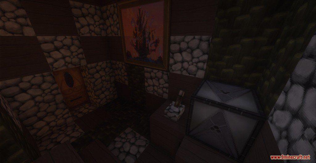 Eternal Heart Resource Pack Screenshots 8