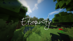 Eternity Resource Pack