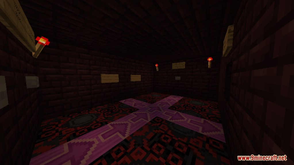 Eyes Map Screenshots 1