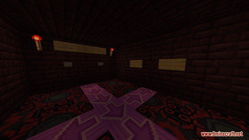 Eyes Map Screenshots 2