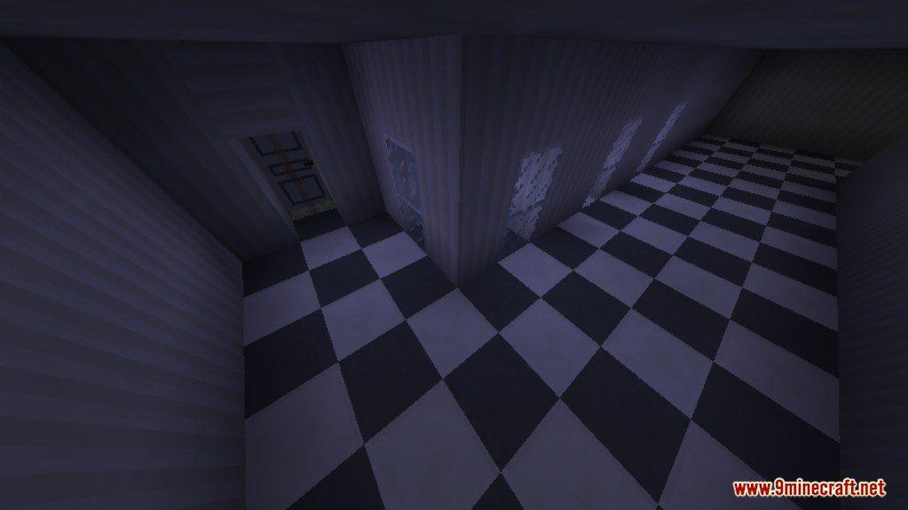 Eyes Map Screenshots 7