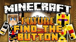 Find The Button – Future Map Thumbnail