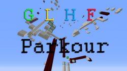 GL HF Parkour Map Thumbnail