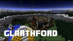 Glarthford Map Thumbnail