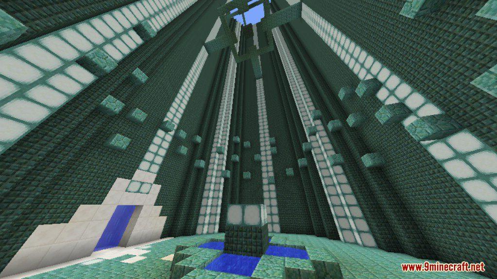 Ind-Dropper Map Screenshots 4