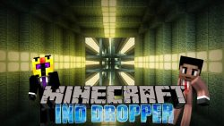 Ind-Dropper Map Thumbnail