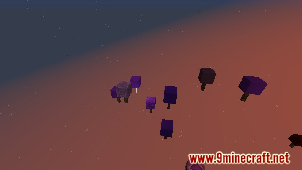 I've Always Wanted To Be An Astronaut Map Screenshots 04