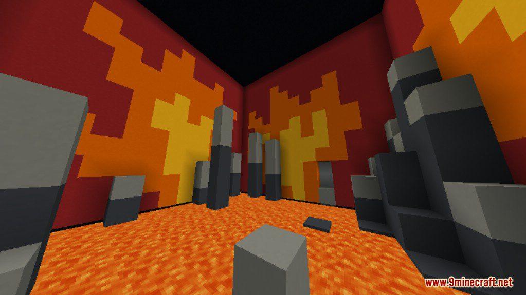 JAMP Map Screenshots 5