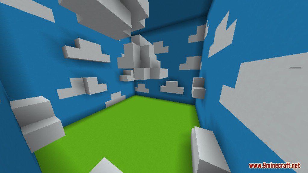 JAMP Map Screenshots 7