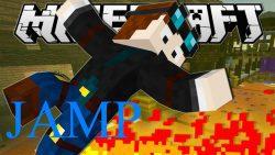 JAMP Map Thumbnail