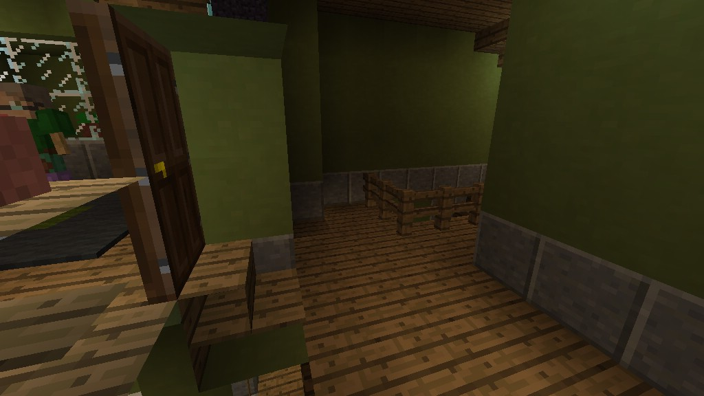 Lep's Quest Map Screenshots 03