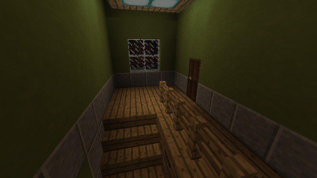 Lep's Quest Map Screenshots 04