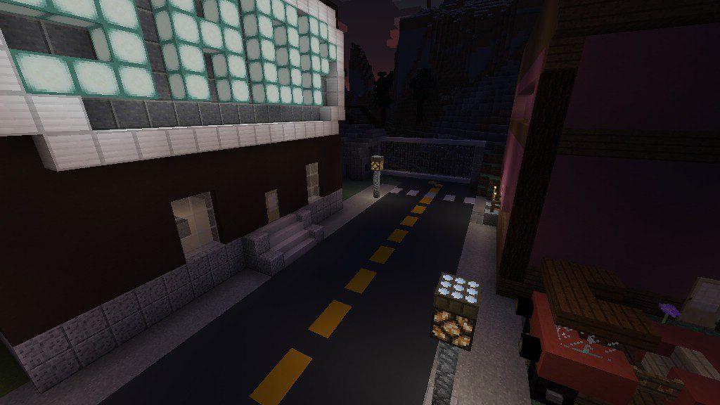 Lep's Quest Map Screenshots 05