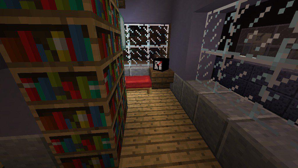 Lep's Quest Map Screenshots 06