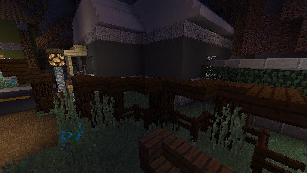 Lep's Quest Map Screenshots 08