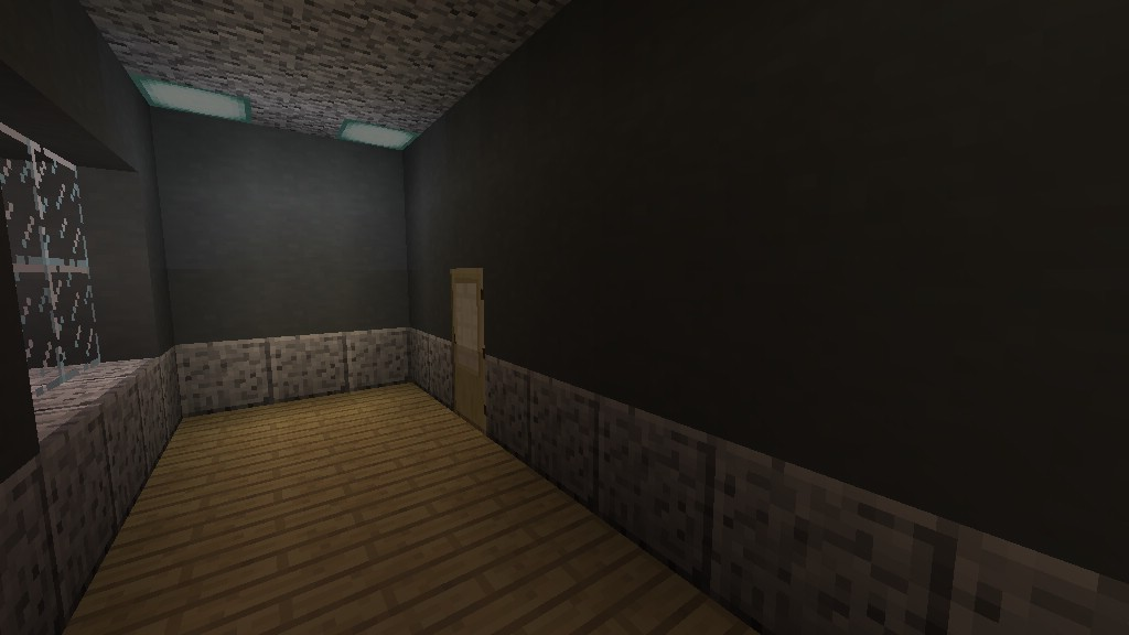Lep's Quest Map Screenshots 11