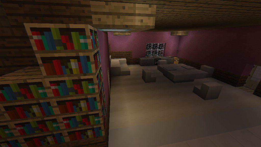 Lep's Quest Map Screenshots 12