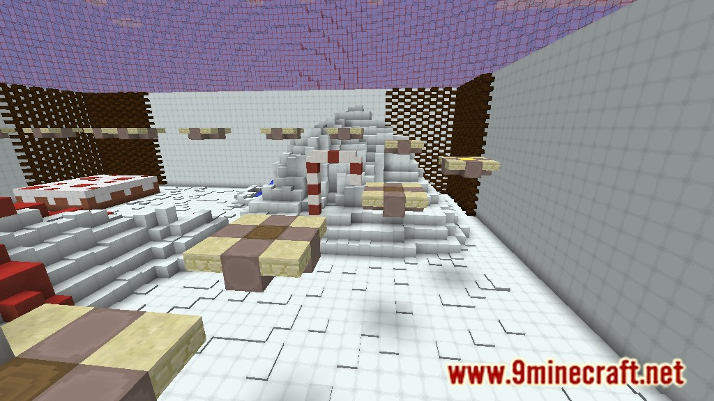 Life As A Goblin Map Screenshots 02