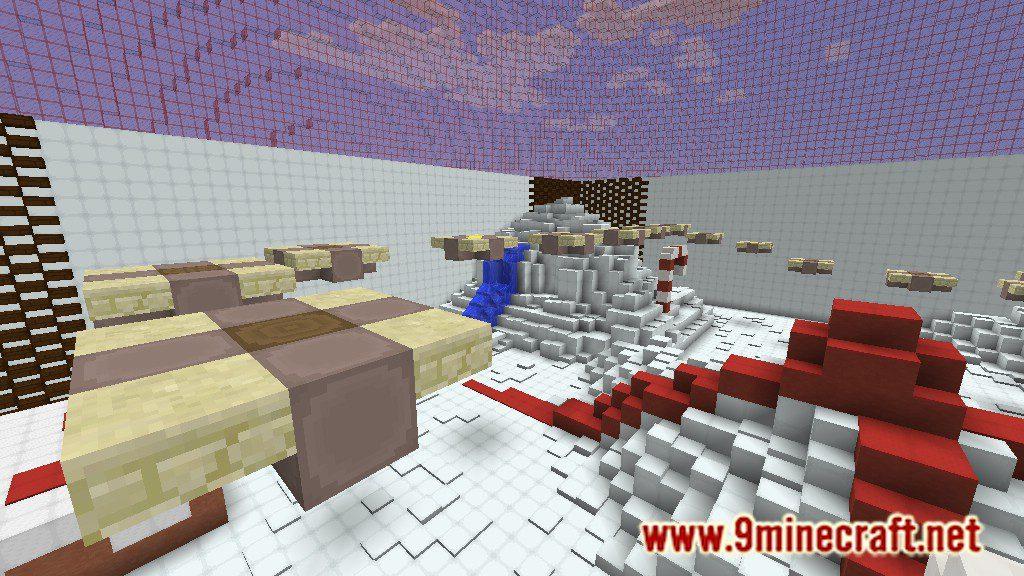 Life As A Goblin Map Screenshots 12