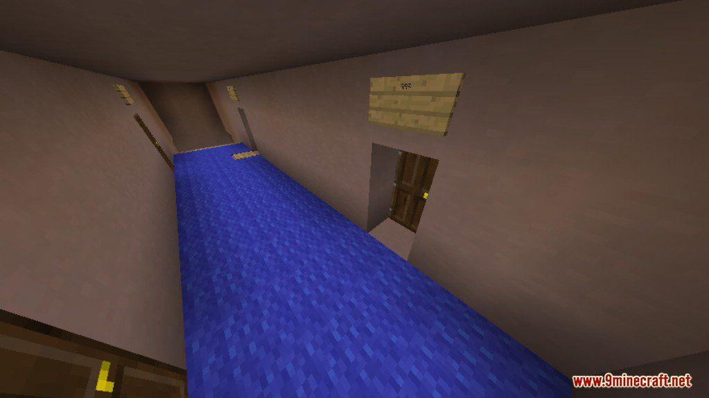Mystery Murder Map Screenshots 4